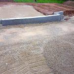 Split level house job in Killeagh